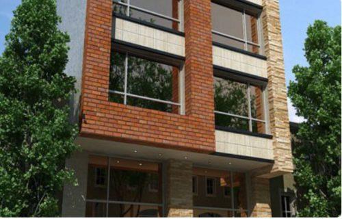 اجاره آپارتمان ۱۵۰ متری پاسداران