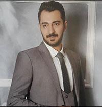 مجتبی-فرجی-زاده مشاور املاک بام دروس