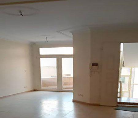 فروش آپارتمان پاسداران 52 متر