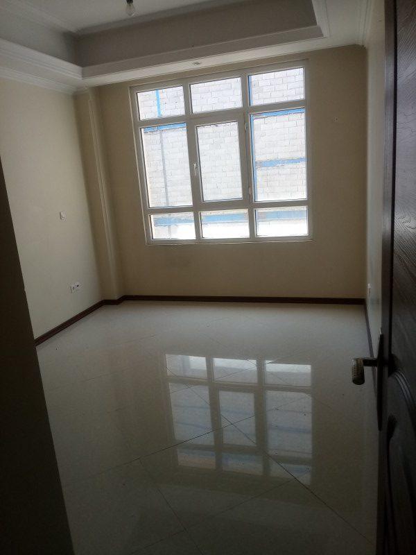 فروش آپارتمان دروس 200 متر تکواحدی