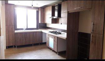اجاره آپارتمان دروس 110 متر