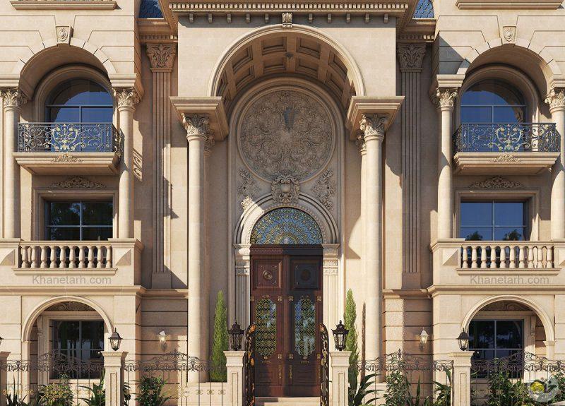 Building-stone-facade