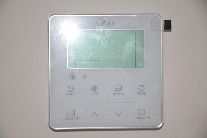 IMG-20210408-WA0036