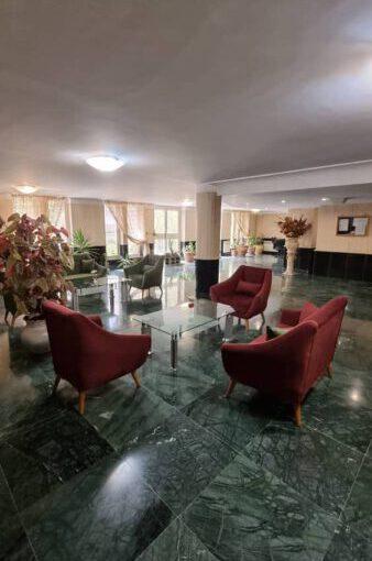 فروش آپارتمان جهانتاب۱۱۰متر۲خواب ۱۵ساله