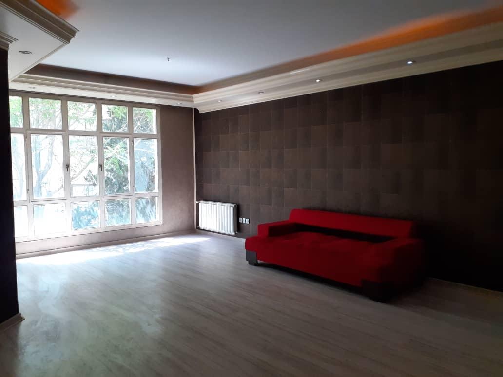 فروش آپارتمان کیکاووس ۹۰متر کم واحد ۲پارکینگ / دور ازتصور